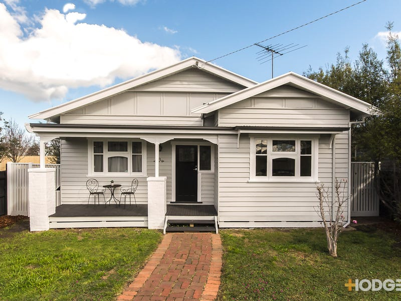 29 Ann Street, Geelong West, Vic 3218