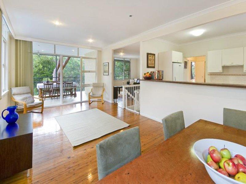 48 Dettmann Avenue, Longueville, NSW 2066