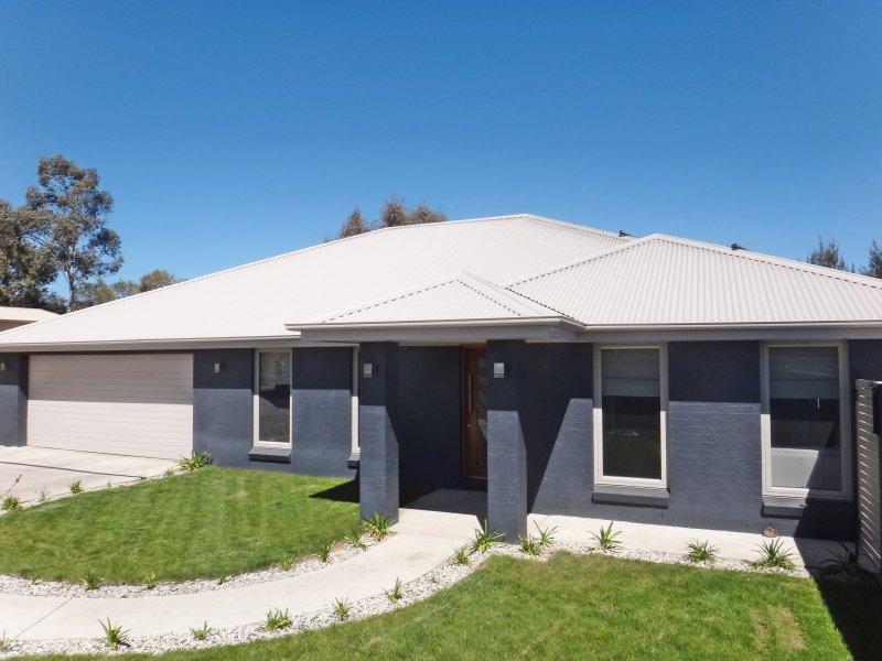 48a Hughes Street, Bathurst, NSW 2795