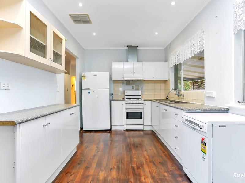 1 Garra Avenue, Modbury, SA 5092