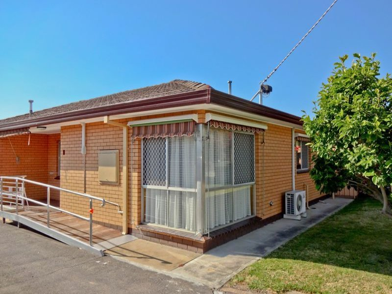 1/30 Clark Street, Wangaratta, Vic 3677