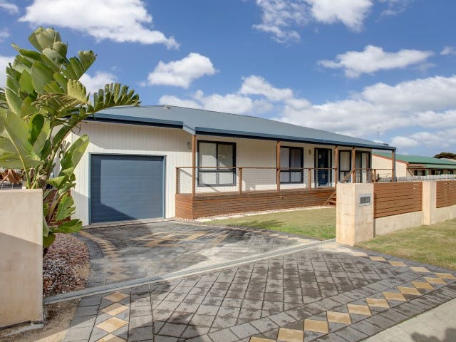 6 Crawford Court, Port Lincoln, SA 5606