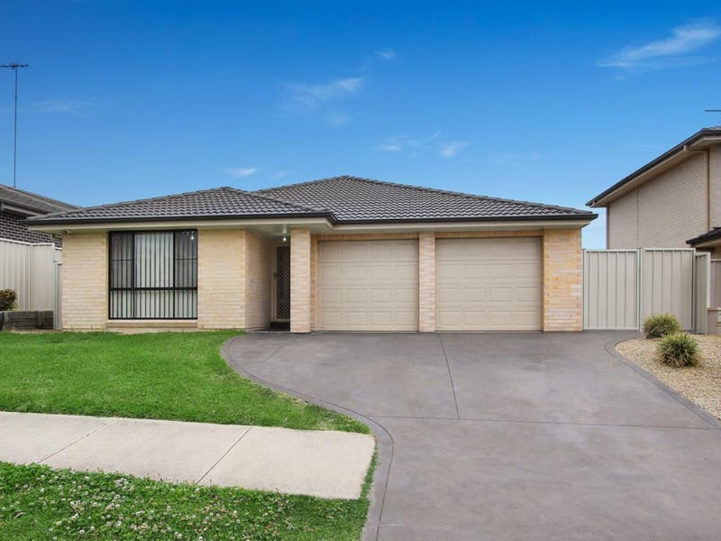304 Caddens Road, Claremont Meadows, NSW 2747