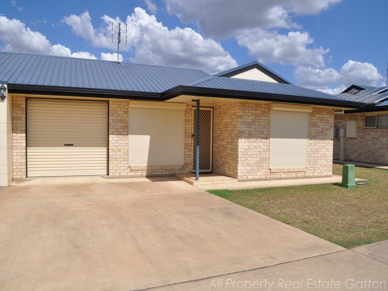 12 Princess Street, Gatton, Qld 4343