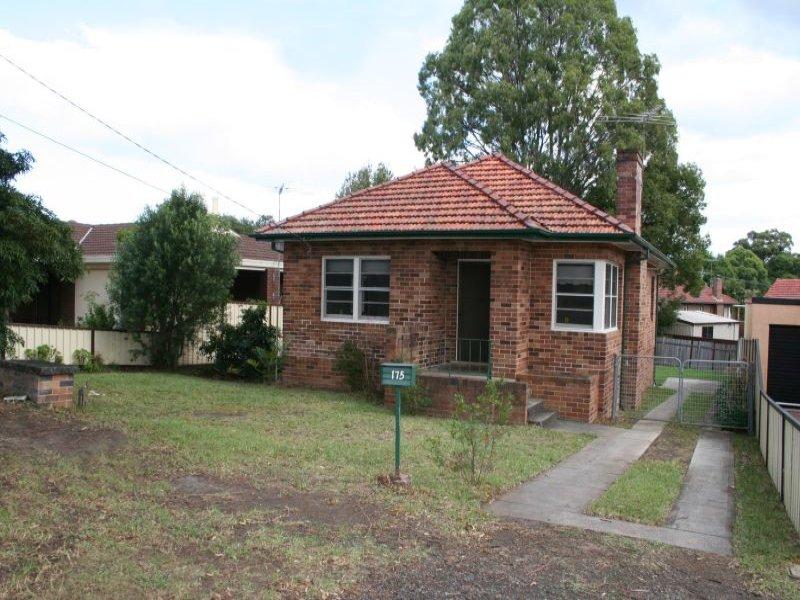175 Gloucester Street, Hurstville, NSW 2220