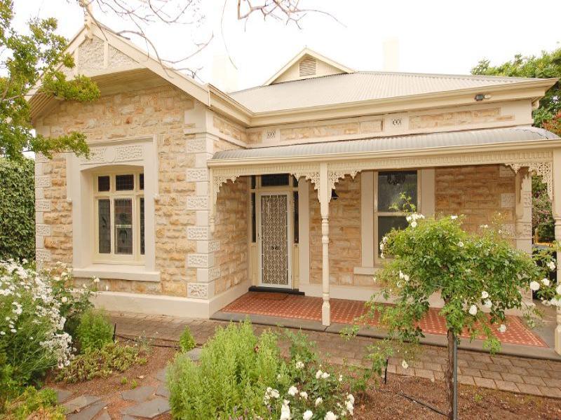 10 Fashoda Street, Hyde Park, SA 5061