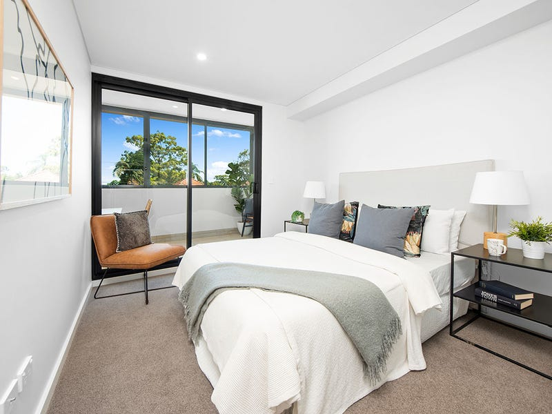 9-11 Weyland Street, Punchbowl, NSW 2196
