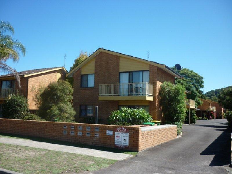 4/32 Pratley Street, Woy Woy, NSW 2256