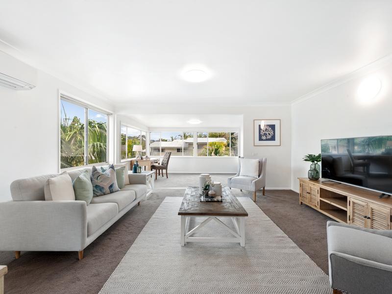 18 Mona Street, Mona Vale, NSW 2103