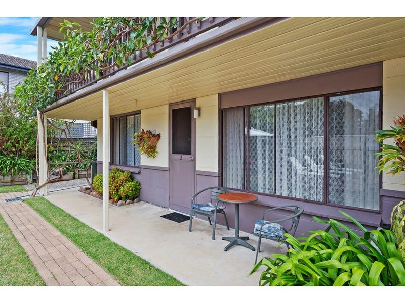 2/6 Sapphire Coast Drive, Merimbula, NSW 2548