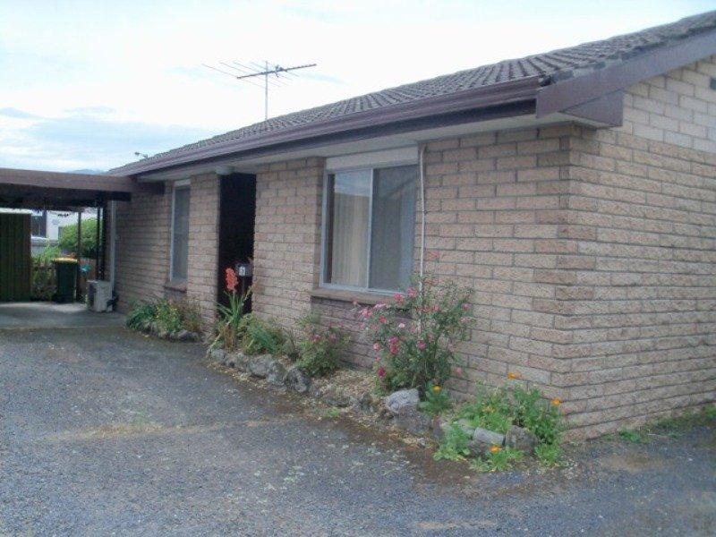 3/42 Burnett Street, New Norfolk, Tas 7140