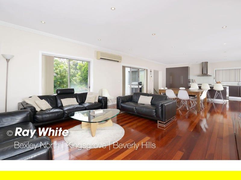 30 Westbrook Street, Beverly Hills, NSW 2209