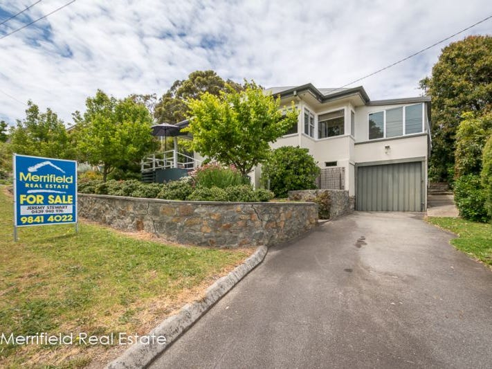 18 Munster Avenue, Mount Clarence, WA 6330
