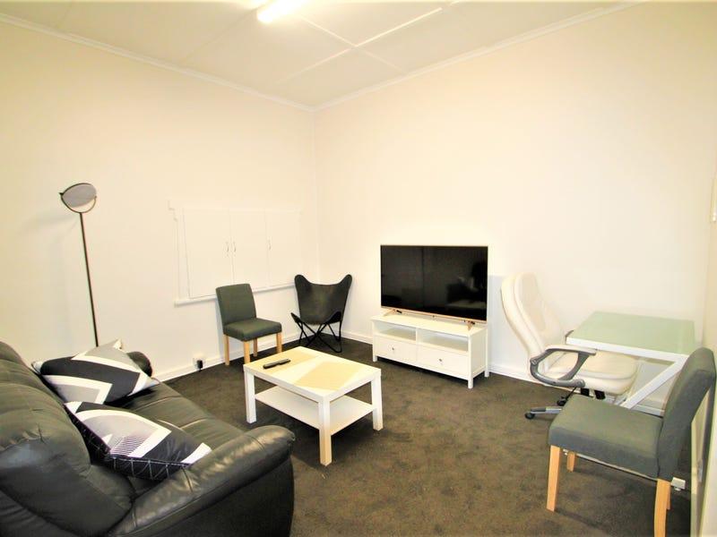 1/205 John Street, Singleton, NSW 2330