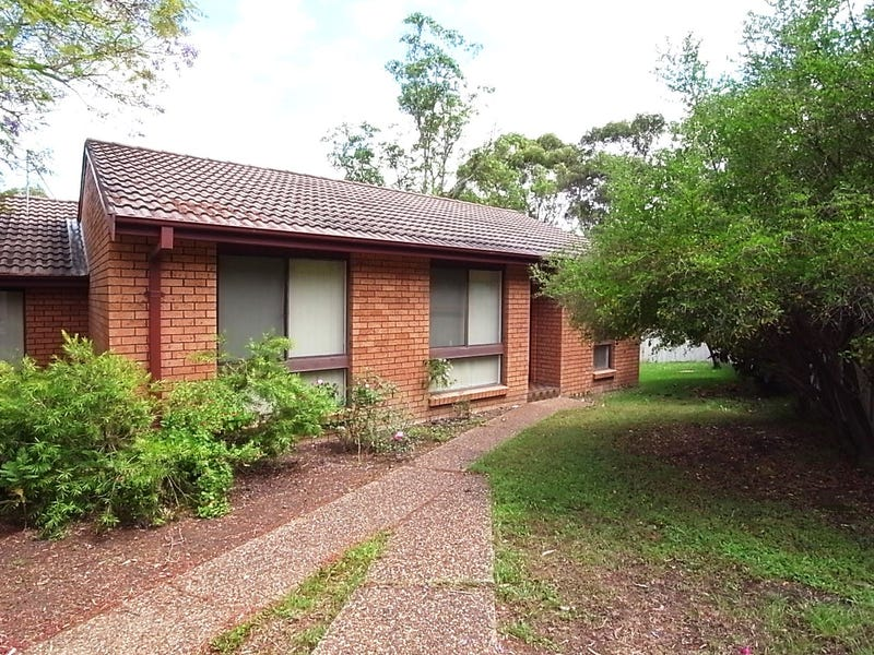 96 Bedford Street, Aberdeen, NSW 2336
