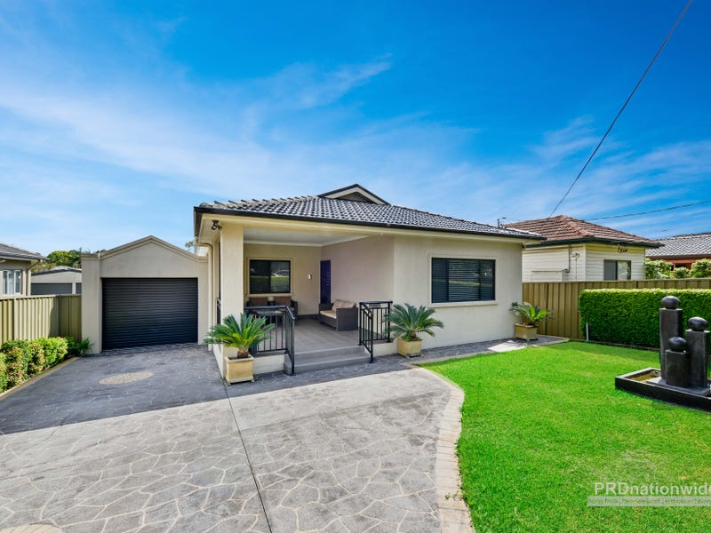 43 Eva Street, Roselands, NSW 2196