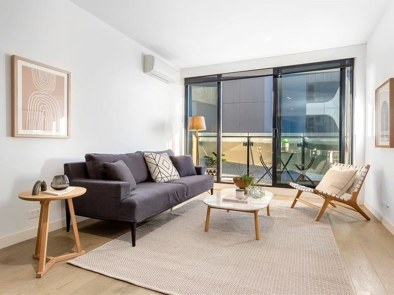 1509/50 Albert Road, South Melbourne, Vic 3205