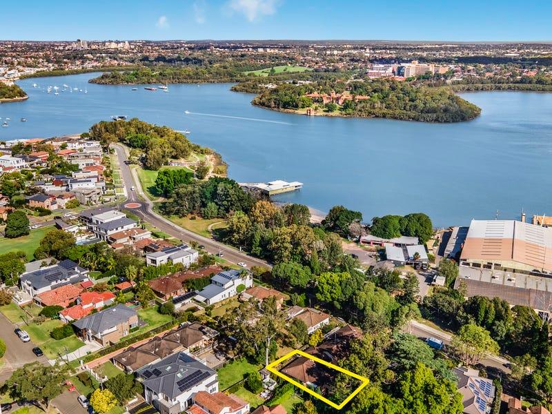 3/57 Waterview Street, Putney, NSW 2112