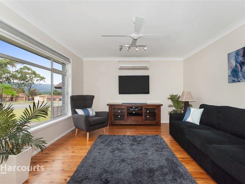 11 Church Street, Albion Park, NSW 2527