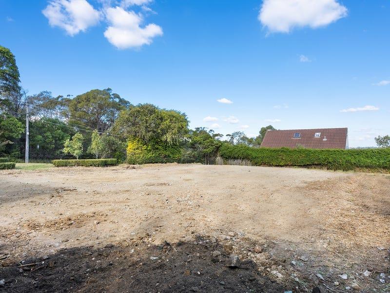 52 Kuring-gai Chase Road, Mount Colah, NSW 2079