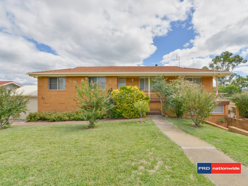 104 Garden Street, Tamworth, NSW 2340