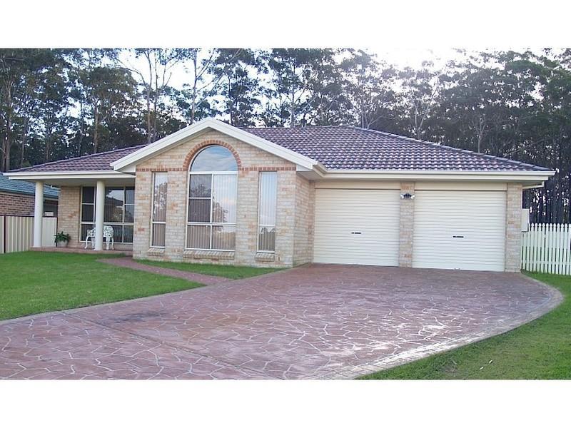 47 Stott Crescent, Callala Bay, NSW 2540