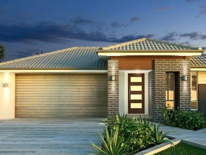 Lot 12 Sienna Grove, Richlands, Qld 4077
