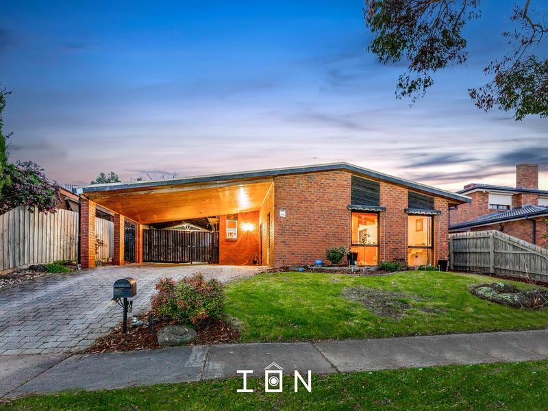 106 Marylyn Place, Cranbourne, Vic 3977