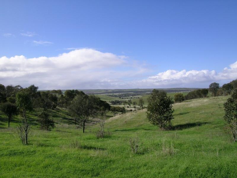 10 Bremer Range Rd, Callington, SA 5254