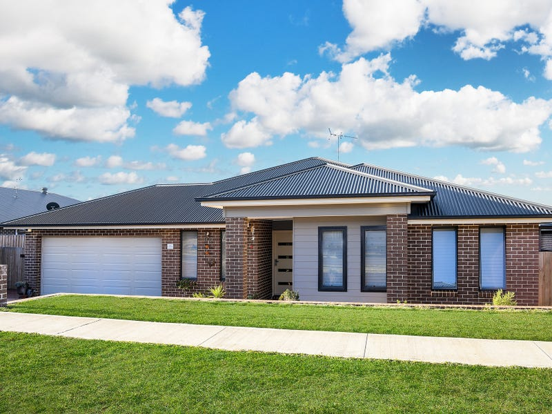 21 Vale View Avenue, Moss Vale, NSW 2577