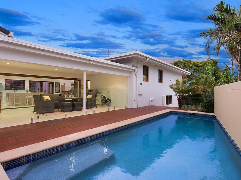 47 Townsend Road, Buderim, Qld 4556