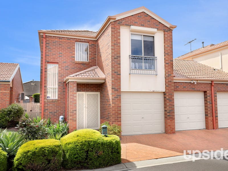 49 The Glades, Taylors Hill, Vic 3037