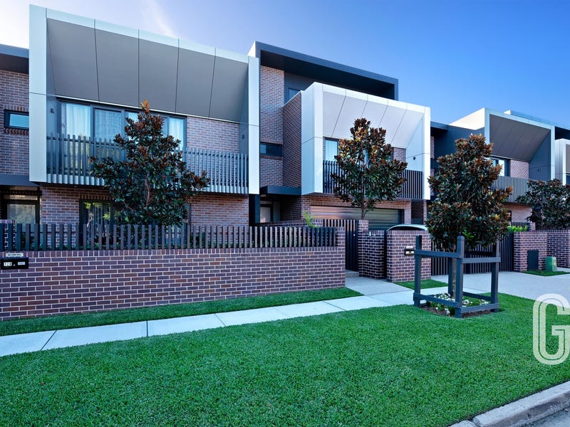 126 Corlette Street, Cooks Hill, NSW 2300