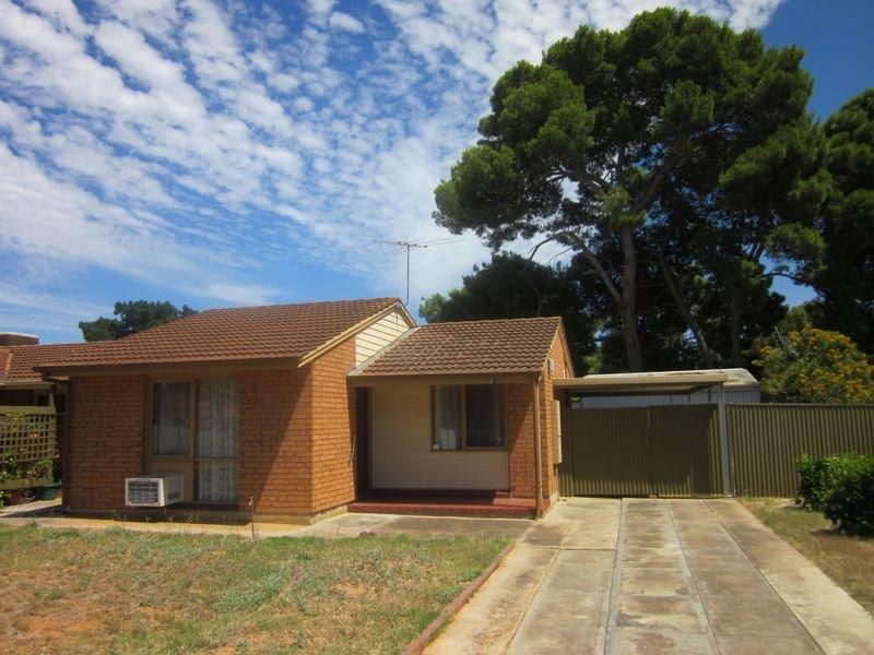 10 Palm Court, Parafield Gardens, SA 5107