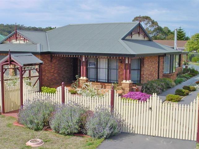 5 Willow Court, Maloneys Beach, NSW 2536