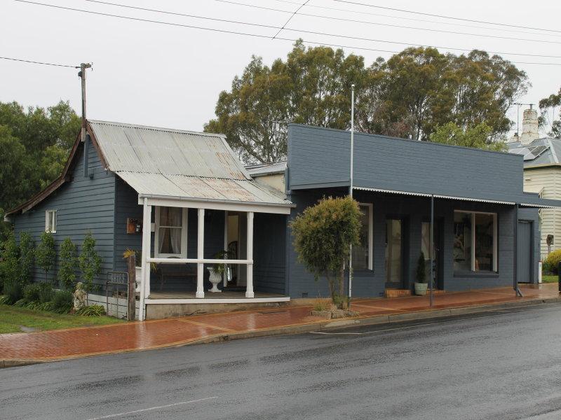 9 Glendenning Street, Balmoral, Vic 3407