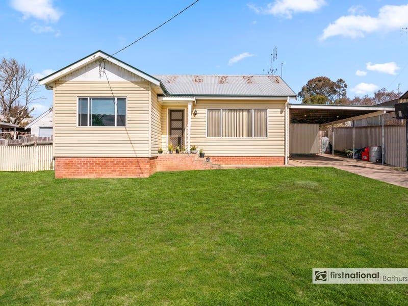 14 Rosehill Street, West Bathurst, NSW 2795