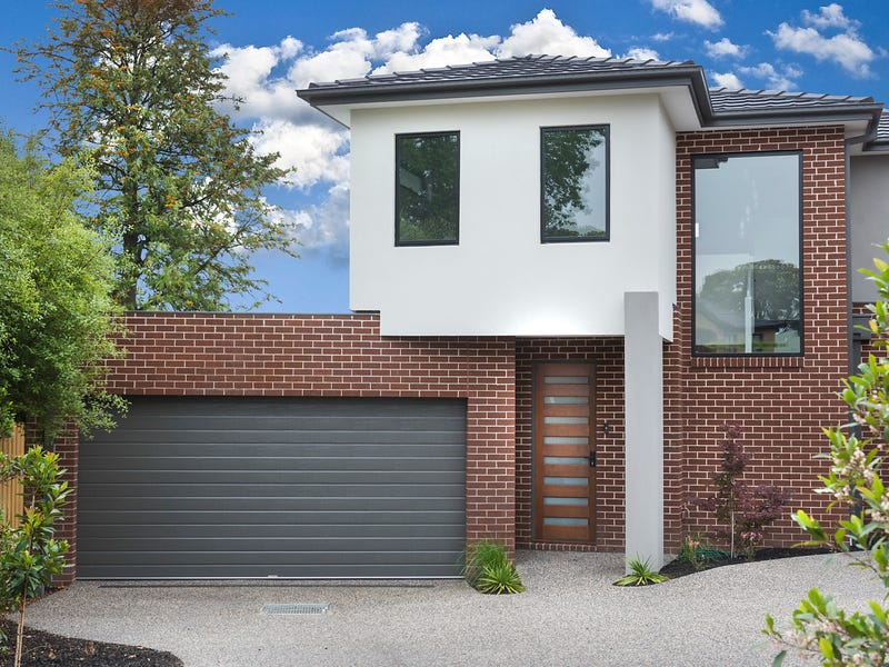 2&3/5 Valma Court, Forest Hill