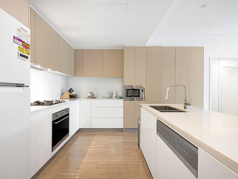 402/18-22 smallwood ave, Homebush, NSW 2140