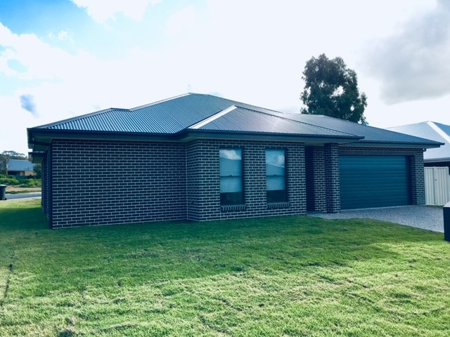 20A Baskerville Drive, Mudgee, NSW 2850