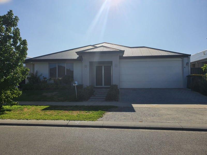 9 Gamin Vista, Aveley, WA 6069