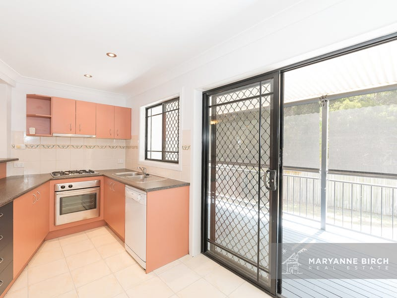 6/24 Collings Street, Balmoral, Qld 4171