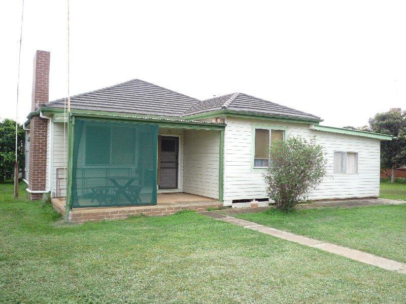 Address available on request, Newbridge, Vic 3551
