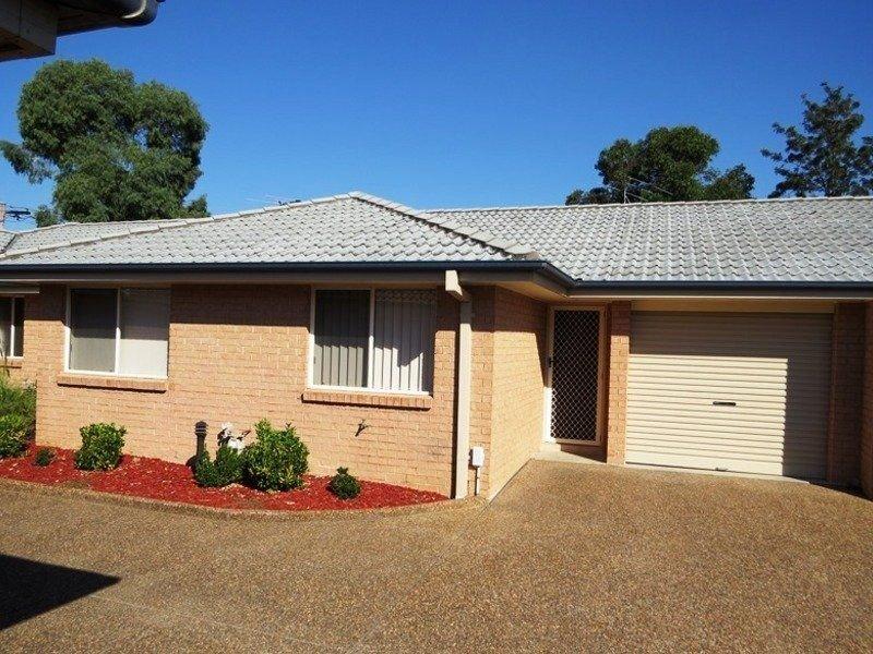 4/7 Mulbring Street, Aberdare, NSW 2325
