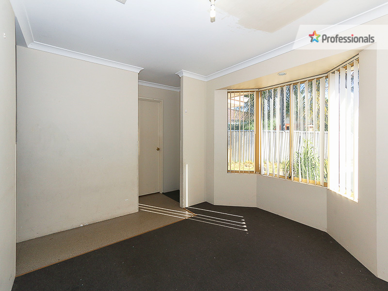 28 Tour Place, Middle Swan, WA 6056