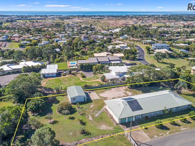 7 Regency Avenue, Urraween, Qld 4655