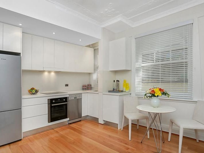 13/42 Bayswater Road, Rushcutters Bay, NSW 2011