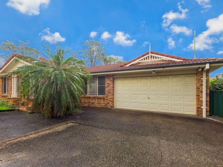 2/18A Monash Road, Gladesville, NSW 2111