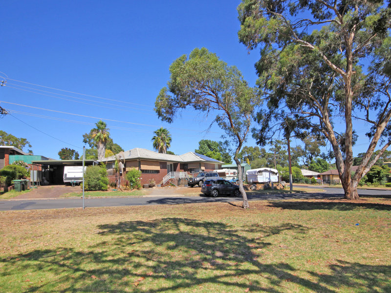 32 Greenwillow Crescent, Happy Valley, SA 5159