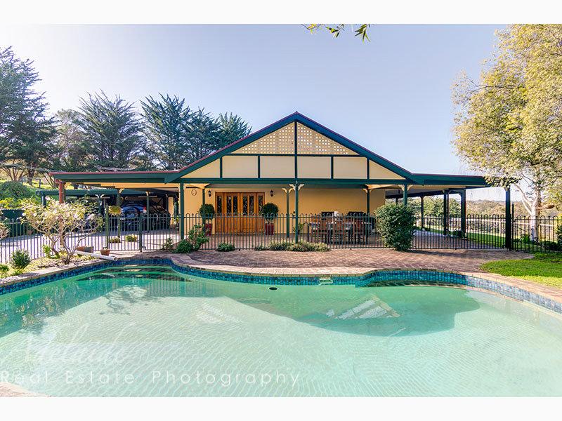 536 Cherry Gardens Road, Cherry Gardens, SA 5157